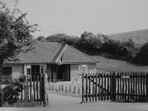 The Dell - June 1924